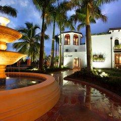 Best Western Premier International Resort Hotel Sanya фото 2