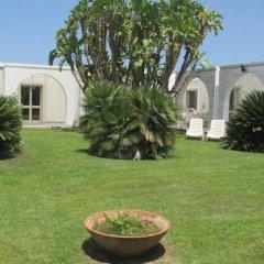 Отель Cuore Di Palme Флорида фото 13