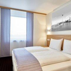 McDreams Hotel Düsseldorf-City комната для гостей фото 3