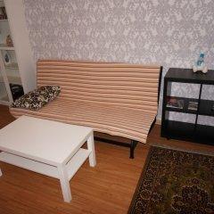 Апартаменты Apartment RF88 on Moskovskiy 220 сейф в номере