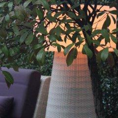 Отель B&B Saint-Georges фото 3