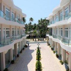 Отель 1001 Hotel Вьетнам, Фантхьет - отзывы, цены и фото номеров - забронировать отель 1001 Hotel онлайн фото 6