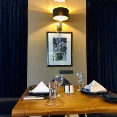 Отель Athenian Riviera Hotel & Suites Греция, Афины - отзывы, цены и фото номеров - забронировать отель Athenian Riviera Hotel & Suites онлайн фото 11