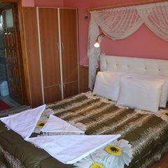 Aspawa Hotel Турция, Памуккале - отзывы, цены и фото номеров - забронировать отель Aspawa Hotel онлайн комната для гостей фото 4