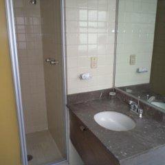 Hotel Montemar ванная