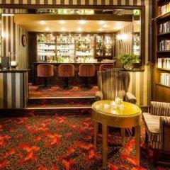Romantik Hotel das Smolka развлечения