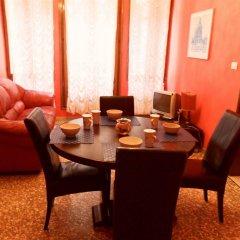 Апартаменты Sunny Venice Apartment Венеция в номере