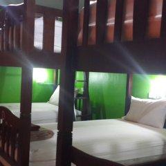 Silla Patong Hostel фото 10