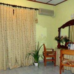 Отель Bougain Villa Шри-Ланка, Берувела - отзывы, цены и фото номеров - забронировать отель Bougain Villa онлайн интерьер отеля