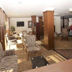 Hotel Yesilpark спа