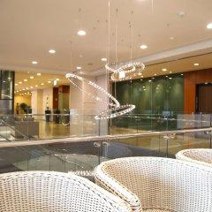 Отель Novotel Ambassador Daegu Южная Корея, Тэгу - отзывы, цены и фото номеров - забронировать отель Novotel Ambassador Daegu онлайн бассейн