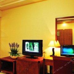 Huifeng International Garden Hotel удобства в номере