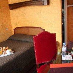 Hotel Trianon Rive Gauche спа