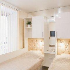 Мини-Отель Ардерия комната для гостей фото 3