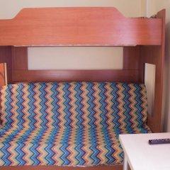 Hostel Atmosphera в номере