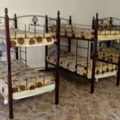 Отель Nordstrom - Hostel Армения, Ереван - отзывы, цены и фото номеров - забронировать отель Nordstrom - Hostel онлайн питание