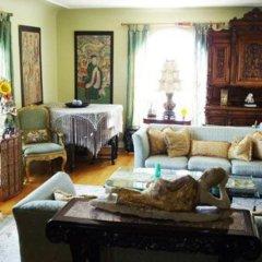 Отель Cinema Suites Bed & Breakfast США, Лос-Анджелес - отзывы, цены и фото номеров - забронировать отель Cinema Suites Bed & Breakfast онлайн интерьер отеля фото 3
