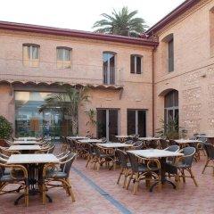 Отель Checkin Valencia Валенсия помещение для мероприятий фото 2