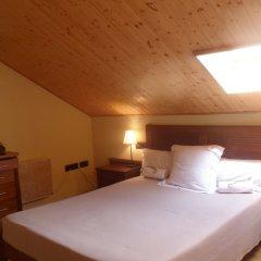 Отель Apartamentos Galatino комната для гостей фото 5