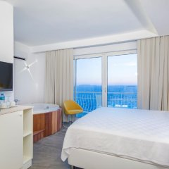La Kumsal Hotel Турция, Патара - отзывы, цены и фото номеров - забронировать отель La Kumsal Hotel онлайн комната для гостей фото 5