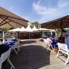 Hotel Lagon 2 бассейн фото 3