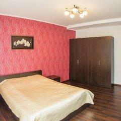Гостиница Чудо в Красной Поляне 4 отзыва об отеле, цены и фото номеров - забронировать гостиницу Чудо онлайн Красная Поляна комната для гостей