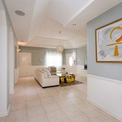 Отель Sparkle Luxury Ямайка, Кингстон - отзывы, цены и фото номеров - забронировать отель Sparkle Luxury онлайн комната для гостей фото 2
