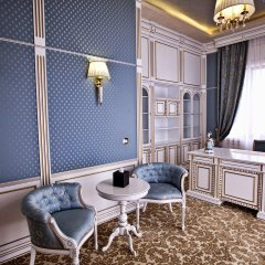 Мульти Гранд Фараон Отель комната для гостей фото 3