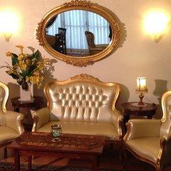 Отель Doge Италия, Виченца - отзывы, цены и фото номеров - забронировать отель Doge онлайн интерьер отеля