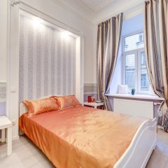 Апартаменты Zagorodnyij Prospekt 21-23 Apartments Санкт-Петербург фото 27