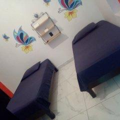 Hotel Santuario комната для гостей фото 2