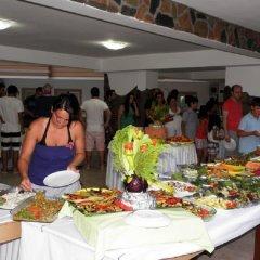 Отель Club Efes Otel Силифке помещение для мероприятий
