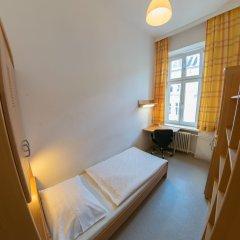 Отель Porzellaneum Австрия, Вена - 3 отзыва об отеле, цены и фото номеров - забронировать отель Porzellaneum онлайн комната для гостей фото 3