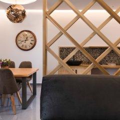 Отель Marvarit Suites Греция, Остров Санторини - отзывы, цены и фото номеров - забронировать отель Marvarit Suites онлайн комната для гостей фото 4