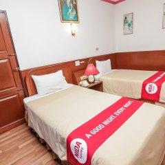 Отель Nida Rooms Payathai 169 Jj Sunday комната для гостей фото 5