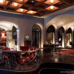 Отель Muse Bangkok Langsuan - Mgallery Collection Бангкок развлечения
