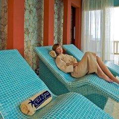 Отель Iberostar Rose Hall Suites All Inclusive с домашними животными