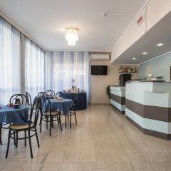Отель Cimarosa Италия, Риччоне - отзывы, цены и фото номеров - забронировать отель Cimarosa онлайн гостиничный бар