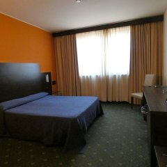 San Paolo Palace Hotel комната для гостей фото 4