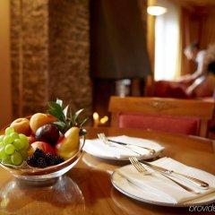 Отель Grand Hotel Zermatterhof Швейцария, Церматт - отзывы, цены и фото номеров - забронировать отель Grand Hotel Zermatterhof онлайн фото 3