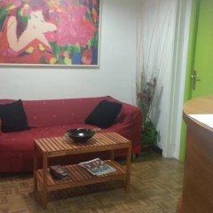 Отель Residencia San Marius-Traves фото 2