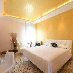 Отель Amor Mio B&B Италия, Венеция - отзывы, цены и фото номеров - забронировать отель Amor Mio B&B онлайн фото 5