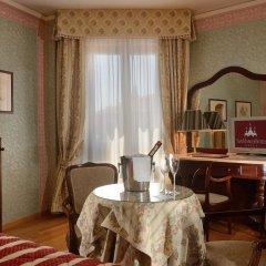 Отель Albergo Cavalletto & Doge Orseolo Италия, Венеция - 13 отзывов об отеле, цены и фото номеров - забронировать отель Albergo Cavalletto & Doge Orseolo онлайн в номере