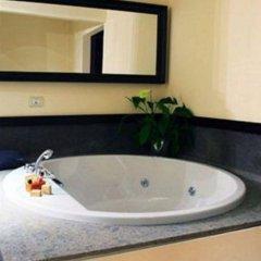 Отель Suitedreams Италия, Рим - отзывы, цены и фото номеров - забронировать отель Suitedreams онлайн спа фото 2