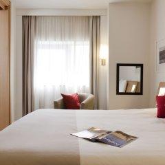 Novotel Kayseri Турция, Кайсери - отзывы, цены и фото номеров - забронировать отель Novotel Kayseri онлайн комната для гостей фото 4