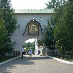 Hostel Proletarian Москва развлечения