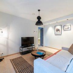 Апартаменты Sweet Inn Apartments - Grand Place II Брюссель фото 2