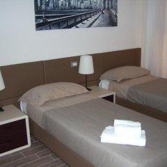 Отель Cameracaffè sul Lago Ареццо комната для гостей