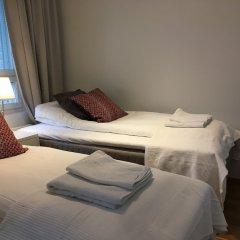 Отель Kotimaailma Apts Joensuu Kalevankatu 20 Йоенсуу комната для гостей фото 3