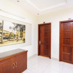 Апартаменты ND Luxury Apartment интерьер отеля фото 3